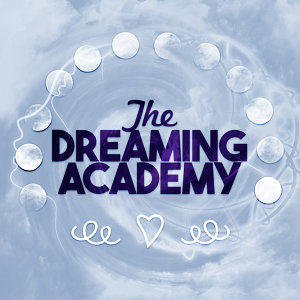 The Dreaming Academy 歌手頭像