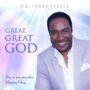 Terry Steele 歌手頭像