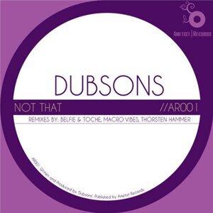 Dubsons