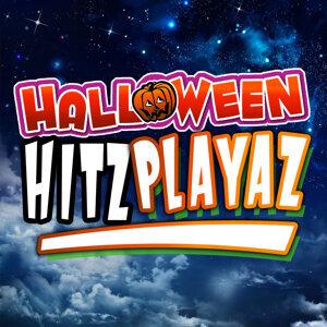 Halloween Hitz Playaz 歌手頭像