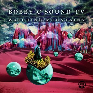 Bobby C Sound TV