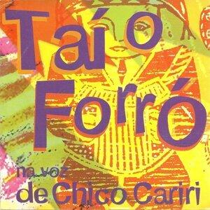 Chico Cariri 歌手頭像