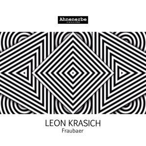 Leon Krasich
