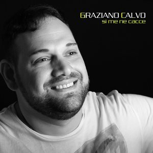 Graziano Calvo 歌手頭像