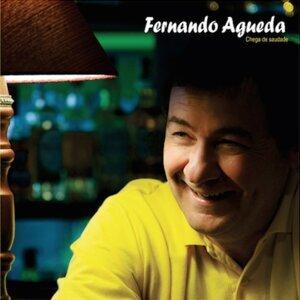 Fernando Agueda 歌手頭像