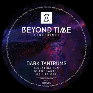 Dark Tantrums 歌手頭像