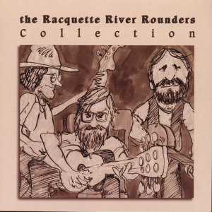The Racquette River Rounders 歌手頭像