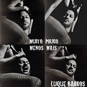 Luque Barros 歌手頭像