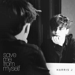 Harris J 歌手頭像