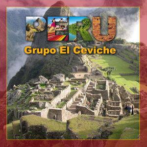Grupo El Ceviche 歌手頭像