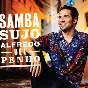 Alfredo Del Penho 歌手頭像