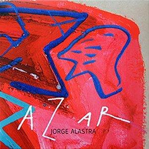 Jorge Alastra 歌手頭像
