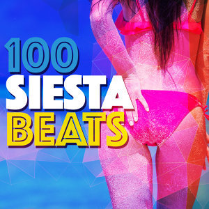 Cafe Buddha Beat, Chillstep Unlimited, Siesta del Mar 歌手頭像