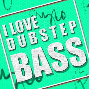 Dubstep DJ, Dubstep Trax, Ultimate Dubstep 歌手頭像