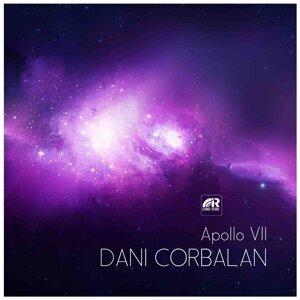 Dani Corbalan 歌手頭像