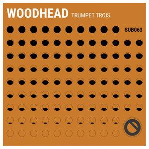 Woodhead 歌手頭像