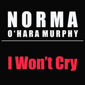 Norma O'Hara Murphy 歌手頭像