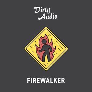 Dirty Audio