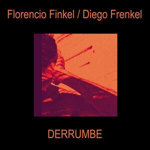 Florencio Finkel 歌手頭像