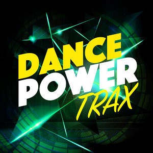 Dance Workout, Power Workout, Workout Trax Playlist 歌手頭像