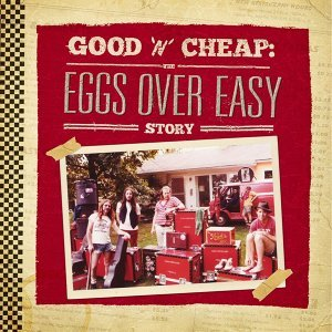 Eggs Over Easy 歌手頭像
