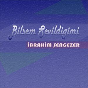 İbrahim Şengezer 歌手頭像
