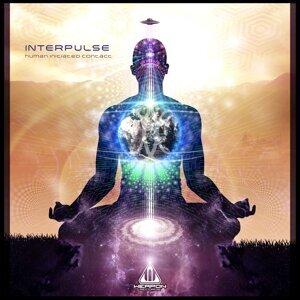 Interpulse