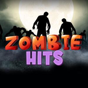 Zombie Hits 歌手頭像