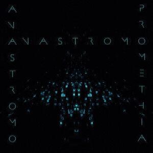 AnAstromo 歌手頭像