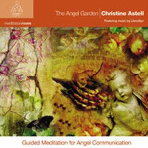 Christine Astell 歌手頭像