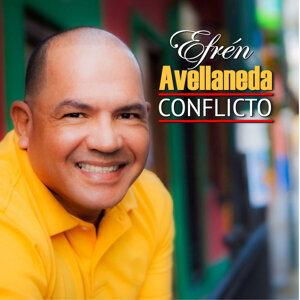 Efren Avellaneda 歌手頭像