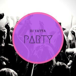 Dj Yatta 歌手頭像