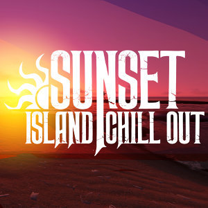Cafe Chill Out Music After Dark, Chillout Cafe, Magic Island Cafe Chillout 歌手頭像