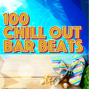 Cafe Chillout Music de Ibiza, Chillstep Unlimited, Hong Kong Sunset Lounge Bar 歌手頭像