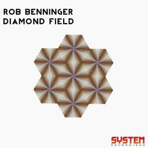 Rob Benninger 歌手頭像