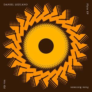 Daniel Lezcano