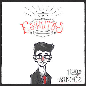 Tiago Sanches 歌手頭像