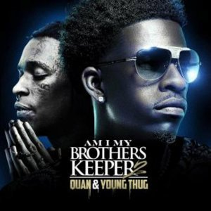 Rich Homie Quan, Young Thug 歌手頭像