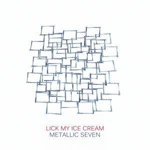 Metallic Seven 歌手頭像