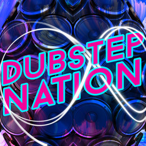 Dub Step, Dubstep 歌手頭像