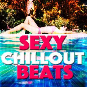 Cafe Buddha Beat, Lounge Music, Sexy Music Ibiza Playa del Mar DJ 歌手頭像