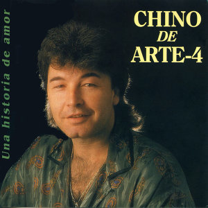 Chino de Arte-4 歌手頭像