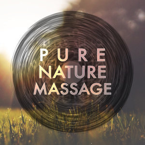 Massage Music, Massage Tribe, Nature Sound Collection 歌手頭像