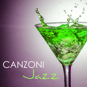 Jazz Chillout