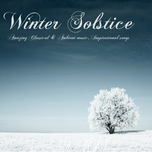 Winter Solstice 歌手頭像