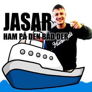 Jasar B 歌手頭像