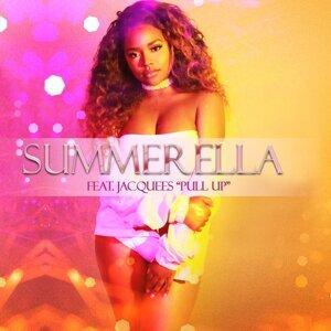 Summerella 歌手頭像