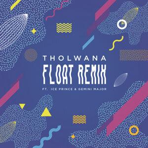 Tholwana 歌手頭像