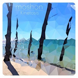 Mōshon[Sic.] 歌手頭像