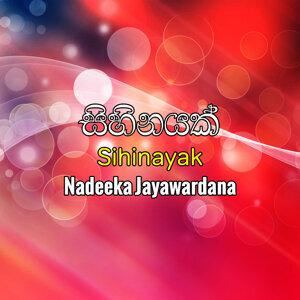 Nadeeka Jayawardana 歌手頭像